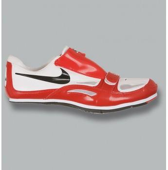 Nike Zoom LJ
