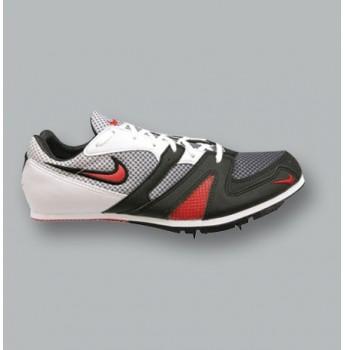 Nike Zoom LJ 2