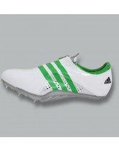 Adidas Demolisher 2011