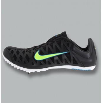 Nike Zoom Maxcat 3