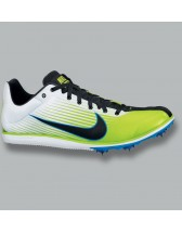 Nike Zoom Rival D 7 2013