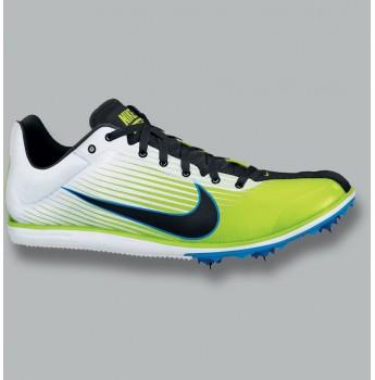 Nike Zoom Rival D 7 2013