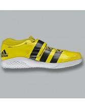 Adidas Adizero Javelin 2013