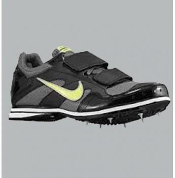 Nike Zoom Triple Jump 3 2013