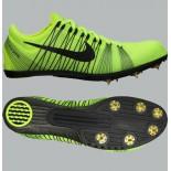 Nike Zoom Victory 2 2013