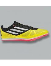 Adidas Arriba 4 2013