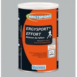 Ergysport Effort Orange