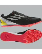 Adidas Techstar Allround 3 2013