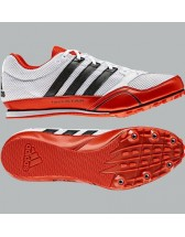 Adidas Techstar Allround 2 rouge