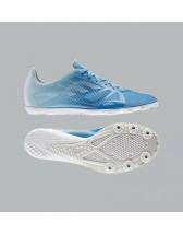 Adidas Adizero Ambition Running Hommes