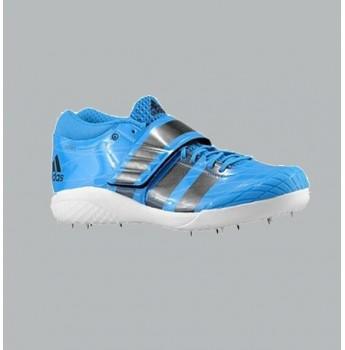 Adidas Adizero Javelin 2 2014