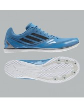 Adidas Adizero Cadence 2 2014