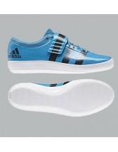 Adidas Adizero Shotput 2014