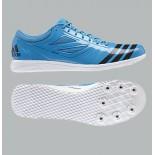 Adidas Adizero Triple Jump TJ 2 2014