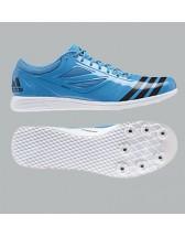 Adidas Adizero Triple Jump TJ 2014