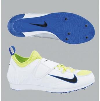 Nike Zoom Pole Vault Field 2 2012