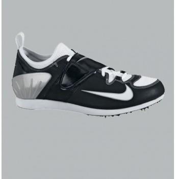 Nike Zoom Pole Vault Field 2