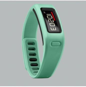 Garmin Vivofit - Bracelet d'activité - Vert