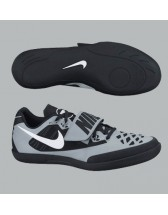 Lancer Chaussures Attitude Disque Athle De dxCBrWQoEe