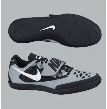 Nike Zoom Shot Discus SD 4 2015