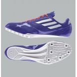 Adidas Adizero Prime Finesse 2015 - Violette