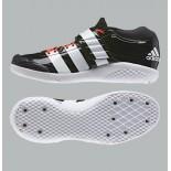 Adidas Adizero Javelin 2015