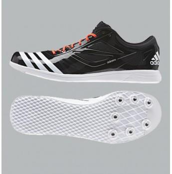 Adidas Adizero Triple Jump TJ 2 2015