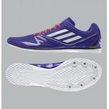 Adidas Adizero Cadence 2 2015