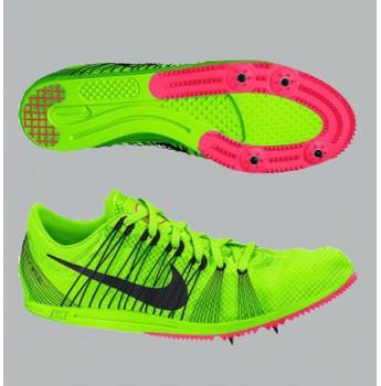 Nike Zoom Matumbo 2 2015 Verte