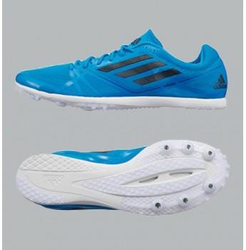 Adidas adiZero Avanti 2 2014