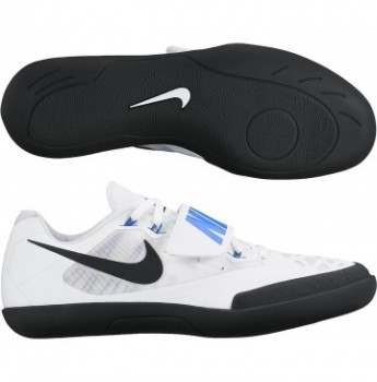 Nike Zoom Shot Discus SD 4 2016