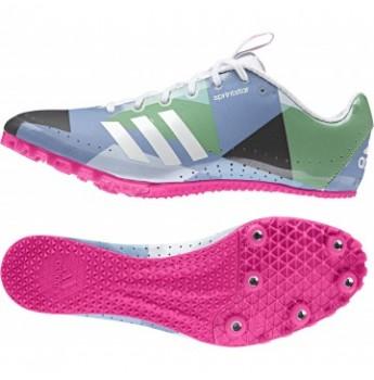 Adidas SprintStar Caméo - Femmes