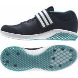 Adidas Adizero Javelin 2 2016 Navy
