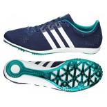 Adidas adiZero Avanti Boost  Navy 2016