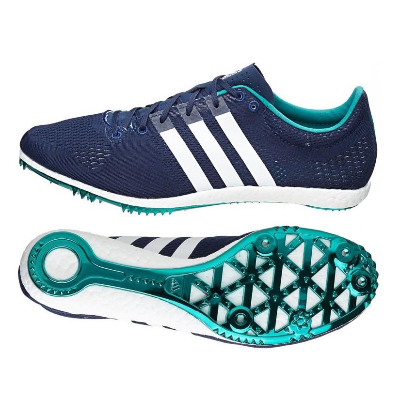 2016 Boost adiZero Adidas ATTITUDE Avanti ATHLE UqtwwEf