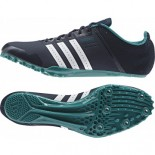 Adidas Adizero Prime Finesse Navy