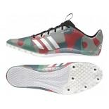 Adidas SprintStar Caméo - Hommes