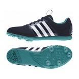 Adidas AllroundStar Junior Noire 2016