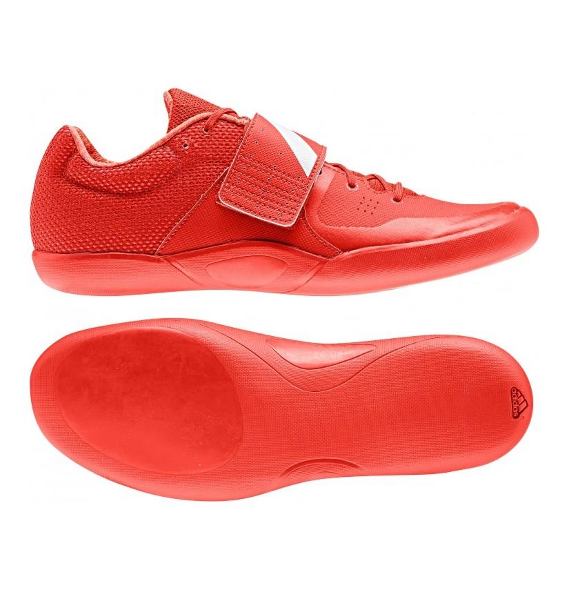 Attitude Disque Lancer De Chaussures Athle xTqfvWAaw
