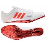 Adidas Adizero Prime Accelerator Rio 2016