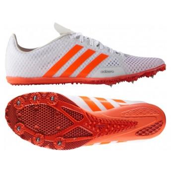 Adidas Adizero Ambition 3 Rio 2016 Mixte