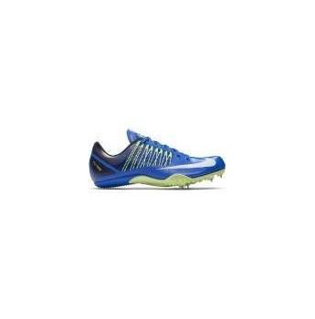 Nike Zoom Celar 5 2017