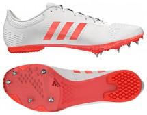 Pointes d'athlétisme Adidas (5) ATHLE ATTITUDE