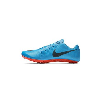 Nike Zoom Superfly Elite - Bleue Ciel