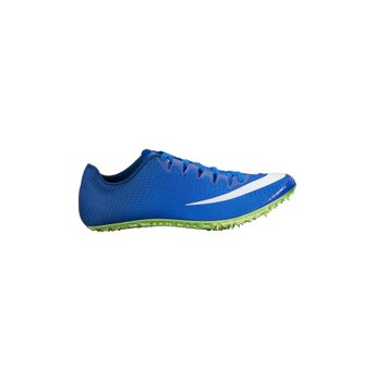 Nike Zoom Superfly Elite - Bleue