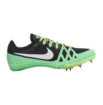 Nike Zoom Rival MD 8 2017 - Verte