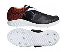 Chaussures de lancers Chaussures pour lanceurs de disque
