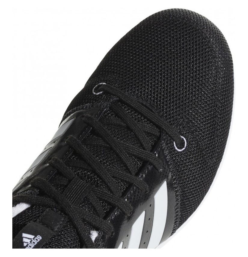new product f54a8 fdc08 Adidas AllroundStar Junior 2018