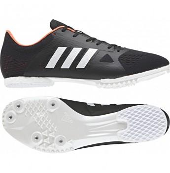 Adidas Adizero MD 2018