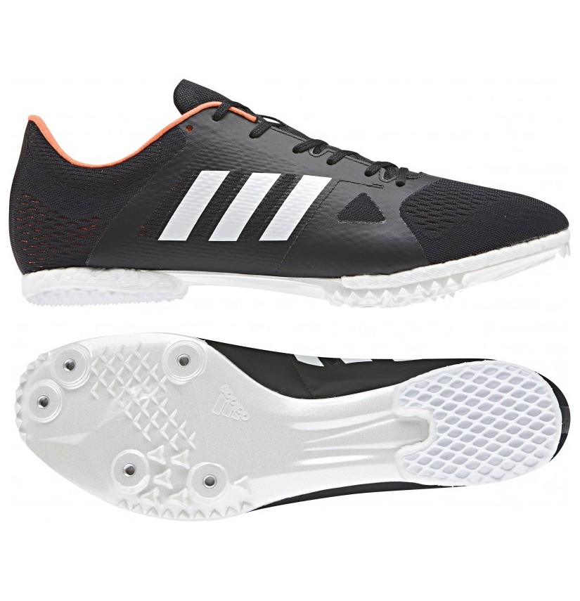 best loved 527a0 e6492 Adidas Adizero MD 2018. Zoom